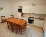 4. zdjęcie wnętrza - Apartamenty Terrazze, Lido di Spina