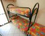 6. zdjęcie wnętrza - Apartamenty Terrazze, Lido di Spina