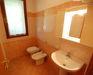 9. zdjęcie wnętrza - Apartamenty Terrazze, Lido di Spina