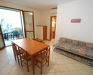 2. zdjęcie wnętrza - Apartamenty Terrazze, Lido di Spina