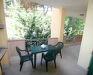 10. zdjęcie terenu zewnętrznego - Apartamenty Terrazze, Lido di Spina