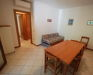 3. zdjęcie wnętrza - Apartamenty Terrazze, Lido di Spina