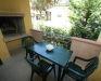 12. zdjęcie terenu zewnętrznego - Apartamenty Terrazze, Lido di Spina