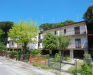 Ferienwohnung Les Villes, Lido di Spina, Sommer
