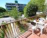 Bild 11 Aussenansicht - Ferienwohnung Les Villes, Lido di Spina