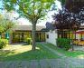 8. zdjęcie terenu zewnętrznego - Dom wakacyjny Borsetti, Casal Borsetti