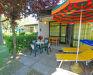 10. zdjęcie terenu zewnętrznego - Dom wakacyjny Borsetti, Casal Borsetti