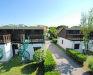 Bild 12 Aussenansicht - Ferienhaus Borsetti, Casal Borsetti