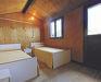 Foto 8 exterieur - Vakantiehuis Borsetti, Casal Borsetti