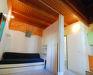 Foto 5 exterieur - Vakantiehuis Borsetti, Casal Borsetti