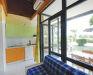 Foto 3 exterieur - Vakantiehuis Borsetti, Casal Borsetti