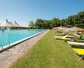 Foto 16 exterieur - Vakantiehuis Borsetti, Casal Borsetti