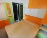 Foto 6 exterieur - Vakantiehuis Borsetti, Casal Borsetti