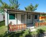 2. zdjęcie wnętrza - Dom wakacyjny Camping Classe Village, Lido di Dante