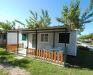 8. zdjęcie wnętrza - Dom wakacyjny Camping Classe Village, Lido di Dante