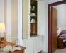 Foto 7 exterior - Apartamento I Girasoli, Torre Pedrera