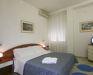 Bild 10 Aussenansicht - Ferienwohnung I Girasoli, Torre Pedrera