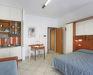 Bild 3 Aussenansicht - Ferienwohnung I Girasoli, Torre Pedrera