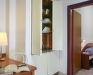 Bild 7 Aussenansicht - Ferienwohnung I Girasoli, Torre Pedrera