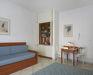 Bild 4 Aussenansicht - Ferienwohnung I Girasoli, Torre Pedrera