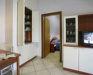 Bild 8 Aussenansicht - Ferienwohnung I Girasoli, Torre Pedrera