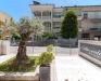 Bild 12 Aussenansicht - Ferienwohnung Sottovento, Torre Pedrera