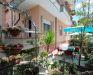 Bild 11 Aussenansicht - Ferienwohnung Carrera, Rimini
