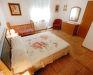Bild 8 Innenansicht - Ferienwohnung Carrera, Rimini