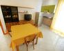 Bild 7 Aussenansicht - Ferienwohnung Angeli, Rimini