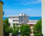 Bild 6 Aussenansicht - Ferienwohnung Angeli, Rimini