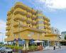 Bild 13 Aussenansicht - Ferienwohnung Piccadilly, Rimini