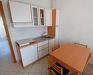 Bild 4 Innenansicht - Ferienwohnung Piccadilly, Rimini