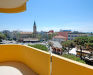 Bild 14 Aussenansicht - Ferienwohnung Piccadilly, Rimini