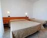 Bild 7 Innenansicht - Ferienwohnung Piccadilly, Rimini