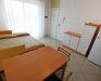 Bild 3 Innenansicht - Ferienwohnung Piccadilly, Rimini