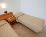 Bild 9 Innenansicht - Ferienwohnung Piccadilly, Rimini