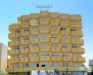 Bild 11 Aussenansicht - Ferienwohnung Piccadilly, Rimini