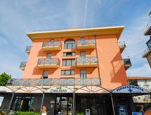 Rimini - Apartamenty Sol