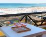 Bild 21 Aussenansicht - Ferienwohnung Sol, Rimini