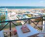 Bild 20 Aussenansicht - Ferienwohnung Sol, Rimini