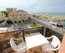 Bild 5 Aussenansicht - Ferienwohnung Sol, Rimini