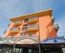Bild 10 Aussenansicht - Ferienwohnung Sol, Rimini