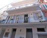 Foto 26 exterieur - Appartement Palazzo Antiche Porte, Rimini