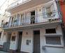Foto 19 exterieur - Appartement Palazzo Antiche Porte, Rimini