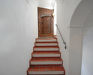 Foto 23 exterieur - Appartement Palazzo Antiche Porte, Rimini