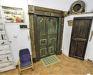 Foto 9 interieur - Appartement Palazzo Antiche Porte, Rimini