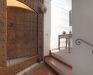 Foto 24 exterieur - Appartement Palazzo Antiche Porte, Rimini
