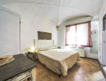 Rimini - Apartamenty Palazzo Antiche Porte