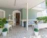 Bild 17 Aussenansicht - Ferienwohnung Riviera, Rimini