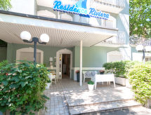 Rimini - Apartamenty Riviera
